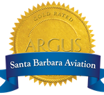 Santa Barbara Aviation Argus
